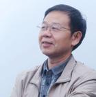 黄能岳书法高清网展